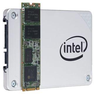 480GB Intel Pro 5400s M.2 M.2 2280 TLC Toggle (SSDSCKKF480H6X1)