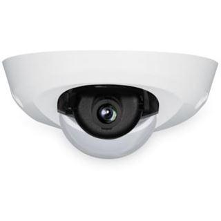 Digitus IP-Cam Full HD WDR Mini Fixed Dome Camera