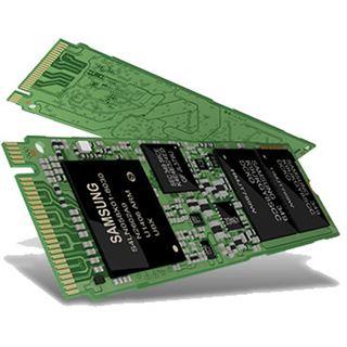 1000GB Samsung SM961 M.2 2280 PCIe 3.0 x4 32Gb/s 3D-NAND MLC Toggle (MZVKW1T0HMLH-00000)