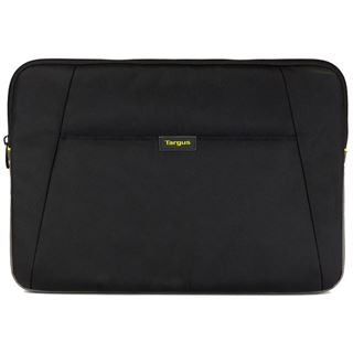 """Targus Notebook Hülle 11,6"""" TSS929EU"""