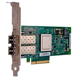 Dell QLOGIC 2662 DUAL 16GB FIBRE