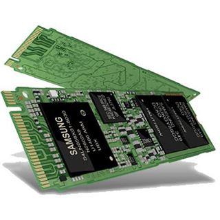 128GB Samsung PM961 M.2 M.2 2280 3D-NAND TLC Toggle (MZVLW128HEGR-00000)