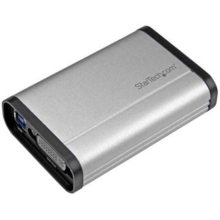 Startech USB 3.0 DVI CAPTURE DEVICE