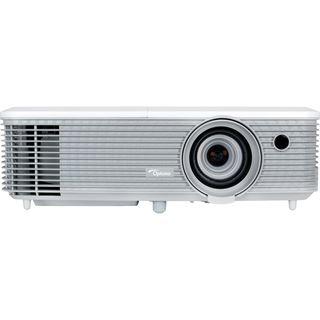 Optoma W345 Projektor WXGA 3D 16:10