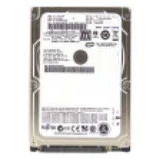 Fujitsu HD SATA 6G 1TB 7.2K