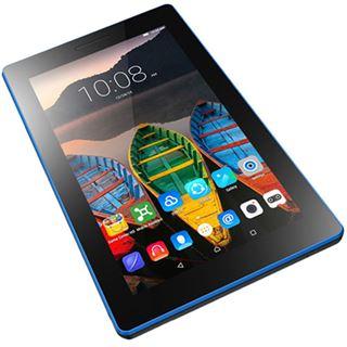 "7"" (17,78cm) Lenovo Yoga Tab 3 710F 1,3 GHz 1 GB 8 GB Android 5.0 schwarz"