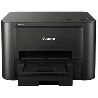 Canon MAXIFY IB4150 Tintenstrahldrucker