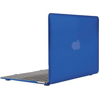 """LogiLink Schutzhülle für 12"""" MacBook, königsblau"""