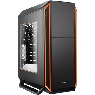 indigo Intel i7 6700K 16GB SSD250 HDD1000 GTX980Ti W10H64