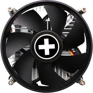Xilence Performance C CPU Kühler I200 Intel