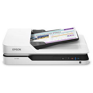 Epson WorkForce DS-1630