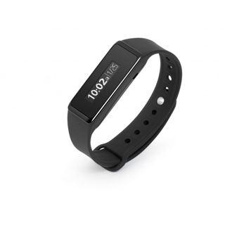 Technaxx Fitness Armband Touch TX-72