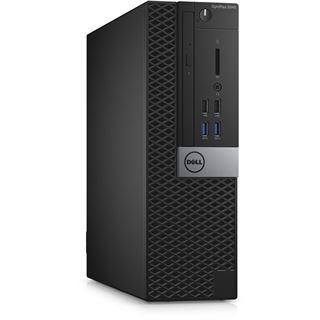 Dell OPTIPLEX 3040 SFF I5-6500