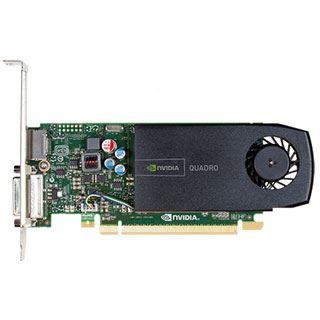 2048MB Dell QUADRO K420 2GB