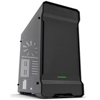indigo Intel i7 6800K 32GB SSD250+500GB HDD3TB GTX1080