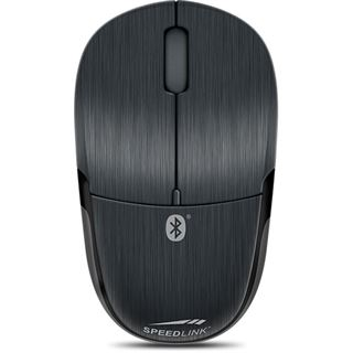 Speedlink Jixster Bluetooth schwarz