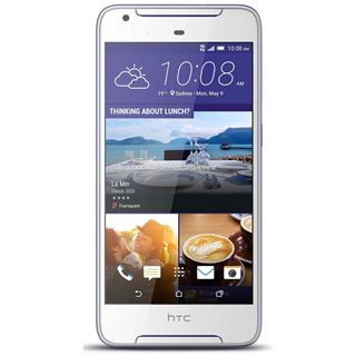 HTC Desire 628 2GB/16GB