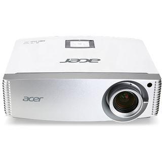 Acer H5382BD 3300 Lumen DLP 720p HDMI 3D Ready weiß