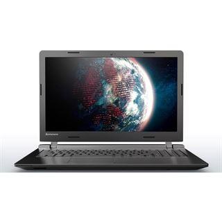 "15.6"" (39,62cm) Lenovo B50-10 DualCore N2840 8GB 128GB SSD Win10 Notebook"