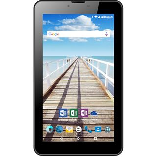 """7"""" (17,78cm) Odys Sense 7 plus 3G"""