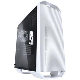 Raidmax RGH Monster II White