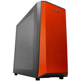 Raidmax RGH Delta 1 Orange
