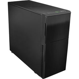indigo Intel i5 6600K 16GB SSD250 HDD1000 DVDRW GTX1070 W10H