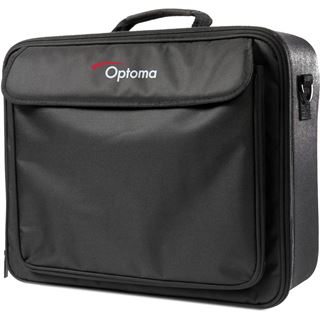 Optoma Tasche groß