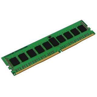 8GB Kingston DDR4-2133MHZ ECC CL15