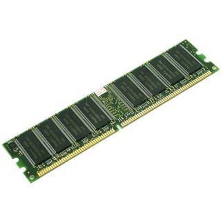 Fujitsu 32GB (1X32GB) 2RX4 DDR4 2133MHz