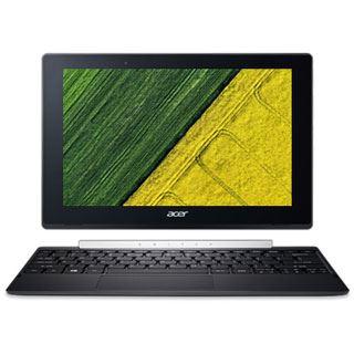 "10.1"" (25,65cm) Acer Switch SW5-017P-143"