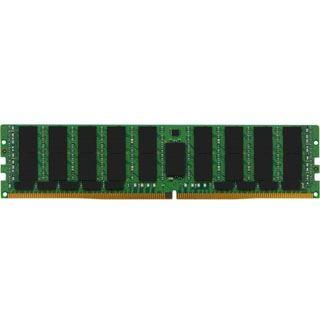32GB Kingston ValueRAM KVR24L17D4/32 DDR4-2400 ECC DIMM CL17 Single