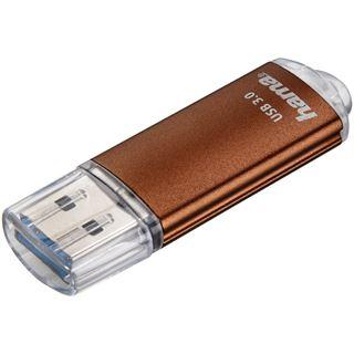 256GB Hama FlashPen Laeta USB 3.0 40MB/s