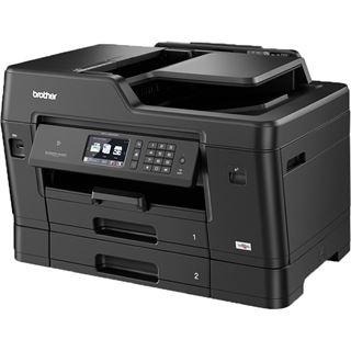 Brother MFC-J6930DW DIN A3 4in1 Multifunktionsdrucker