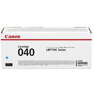 Canon Tinte M032 cyan