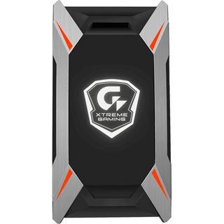 Gigabyte Xtreme Gaming SLI HB Bridge GC-X2WAYSLIL
