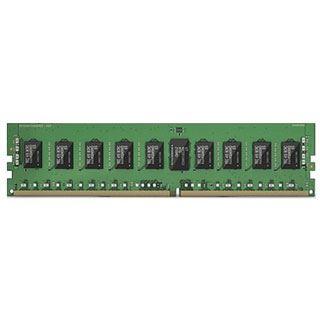 16GB Samsung M378A2K43BB1-CRCD0 DDR4-2400 DIMM CL17 Single