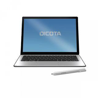 Dicota AntiGlare Filter für HP Elite