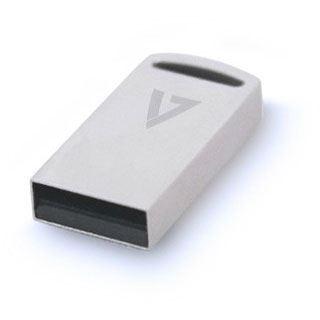 128GB V7 NANO FLASH DRIVE USB3.0