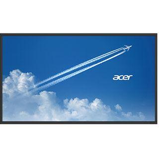 "50"" (127,00cm) Acer DV503b schwarz 1920x1080 1xDVI / 1xHDMI / 1xVGA"