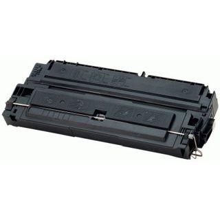 Canon Toner 1388A002 schwarz