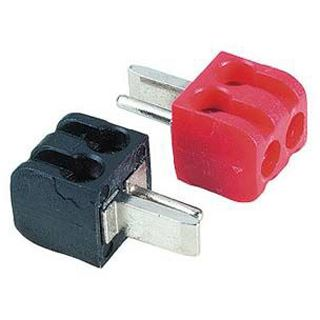 Hama LS STECKER 2 STCK. CAR