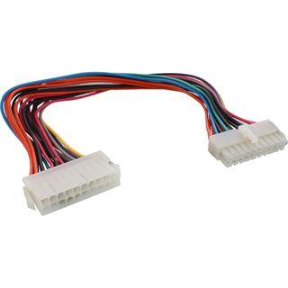 Adapter Mainboard ATX 20pol Stecker an 20pol