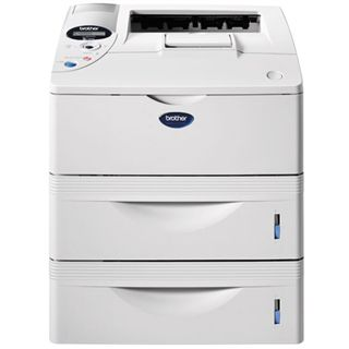 Brother HL-6050DN Laser Drucker 1200x1200dpi LAN/USB2.0