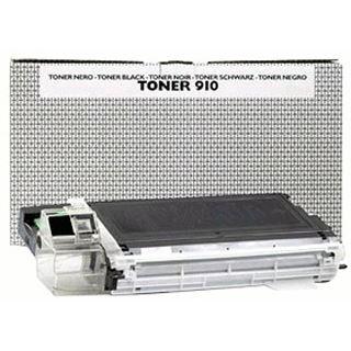 Olivetti Toner B0265 schwarz