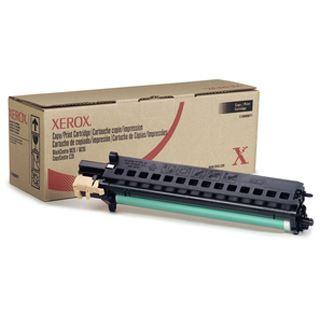 Xerox Trommel 113R00671