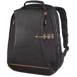 "Hama Notebook Rucksack Dublin 15.4"" (39,12cm)"