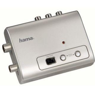 Hama HF MODULATOR