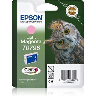 Epson C13T079640 magenta