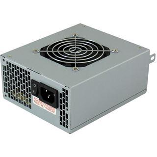 380 Watt LC-Power LC380M Non-Modular 80+